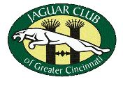 Jaguar Club of Greater Cincinnati