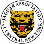 Jaguar Association of Central New York