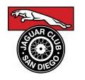 San Diego Jaguar Club