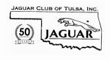 Jaguar Club of Tulsa